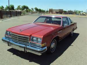 1977 Buick Electra 1977 Buick Electra Limited Coupe 2 Door 6 6l For Sale