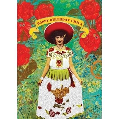 Papaya Gift Card - buy papaya gift card happy birthday chica at mighty ape nz