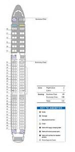 American airlines airbus a320 seating chart lzk gallery