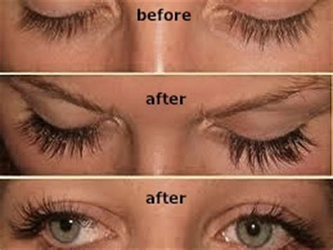 how long do vomor extensions last how long do synthetic lash extensions last prices of