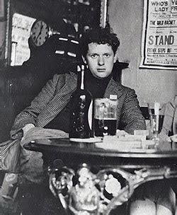 film on dylan thomas deaths and entrances by dylan thomas vagabonds and villains