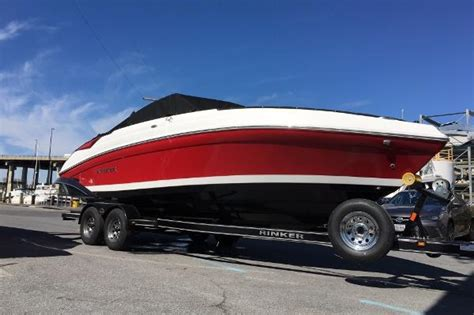 bowrider boats for sale in maryland rinker bowrider boats for sale in maryland boats