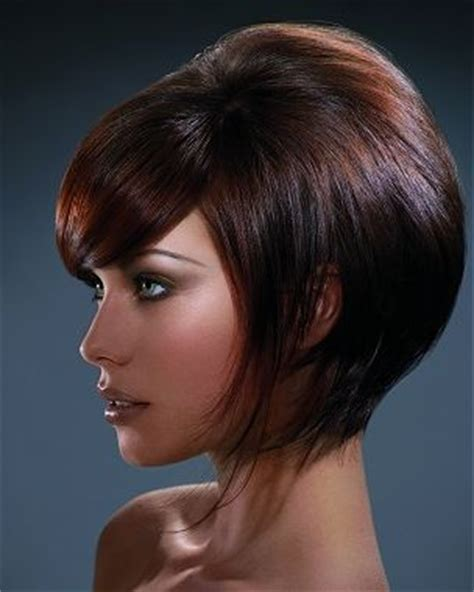 inverted triangle hairstyles women 17 best images about inverted triangle face shape on