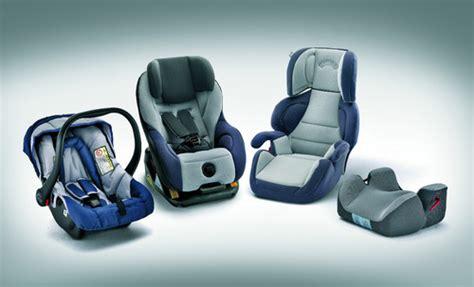 Kindersitz Auto Baby One by Fiat Bietet Breites Accessoires Programm F 252 R Panda Auto