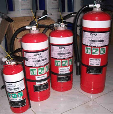 Murah Apar 1kg Utk Mobil alat pemadan api ringan apar mengenal alat pemadam api