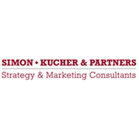 simon kucher consulting 76 of adults prepared to pay 163 5 a month for mobile