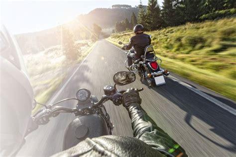 Motorrad Versicherung Ratgeber by Motorrad Versicherungsratgeber