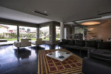 esempi arredamento soggiorno con angolo cottura soggiorno con angolo cottura idee trendy beautiful