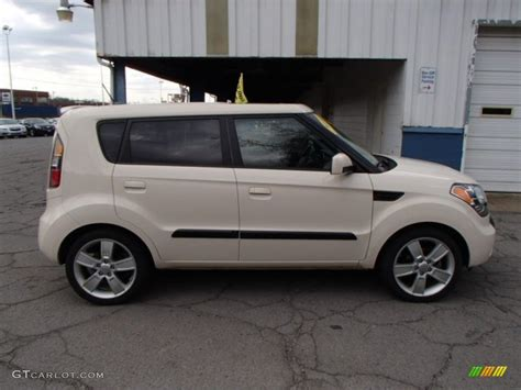 2010 dune beige kia soul 79949661 gtcarlot car color galleries