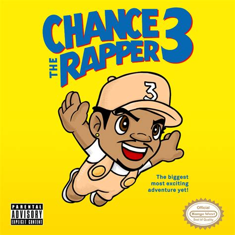 coloring book chance reddit chance the rapper chance 3 coloring book 568x568