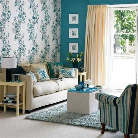 Model Sofa Ruang Tamu Minimalis Dan Harga 25 model harga sofa ruang tamu minimalis modern terbaru
