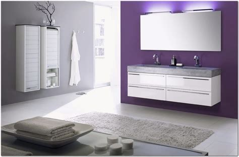 was kostet eine neue dusche was kostet ein neues bad forum hauptdesign