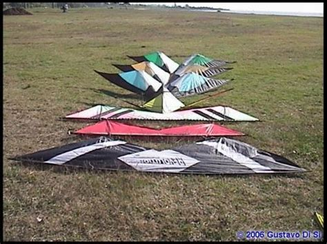 Kite Flying Essay by College Essays College Application Essays Essay On Kite Flying