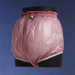 abdl lock back into diapers and locking plastic pants abdl mommy