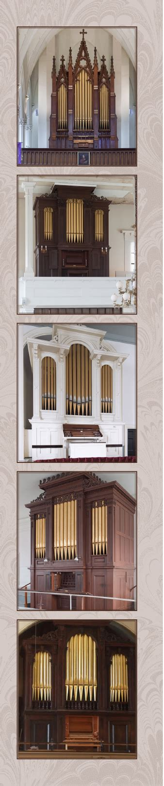 Maine Historic Organ Institute Faculty St S Organ Society Dedicated To The Preservation