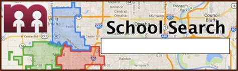 search for houses by school district search for houses by school district 28 images best 25 alpharetta high school
