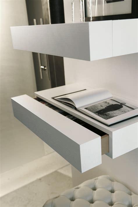 lade arredamento basi per lade da tavolo 28 images fedex 50x40 in legno