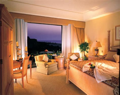5 star hotel room by the sea in puglia famous hotels 7 star hotels in dubai
