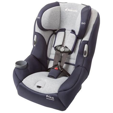 maxi cosi convertible car seat maxi cosi pria 85 2015 convertible car seat in stock