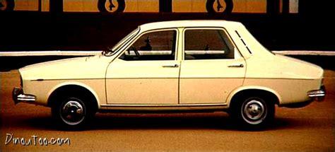 renault 12 autodata car repair manual 1970 on base standard tl l ts tr tn estate ebay renault 12 1969 on motoimg com