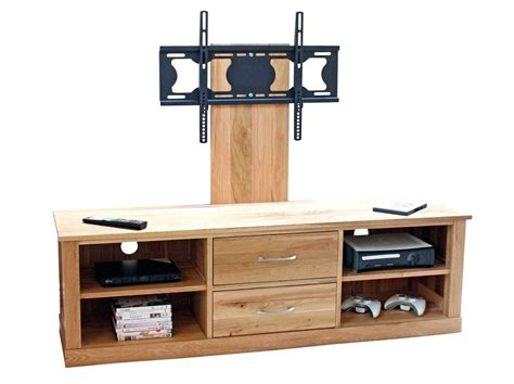 bedroom tv stands for flat screens 15 best ideas of unique tv stands for flat screens