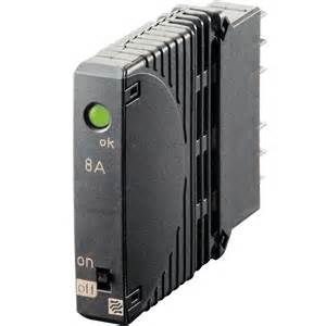 Mcb Eta Esx10 Tb101 Dc24v 10a one source complete 24 vdc power solution