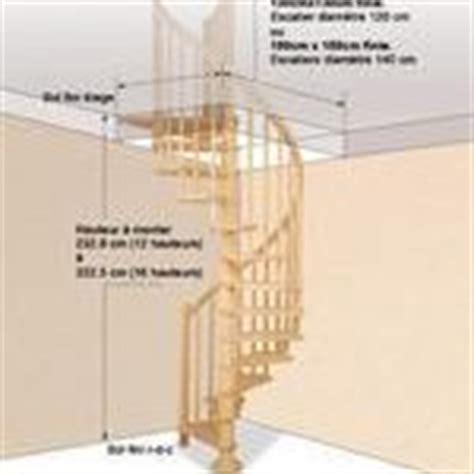 photos escaliers brico depot castorama gedimat res colima 231 on