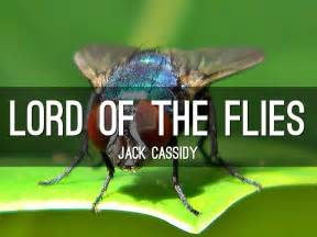 symbols for jack in lord of the flies lotf symbols by jeffrey howell