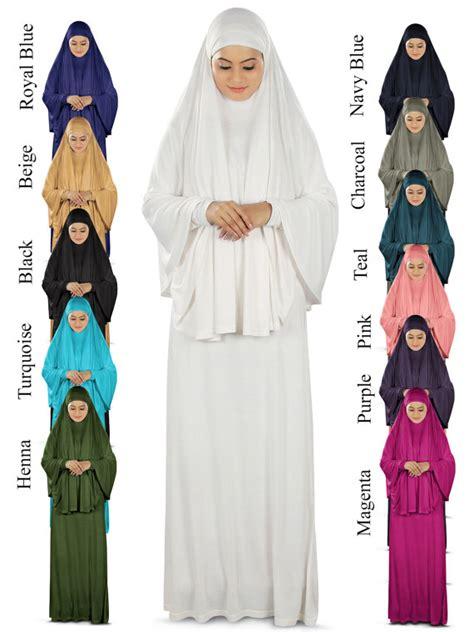 Maen Kata 001 mybatua s muslim wear during hajj islamic clothing