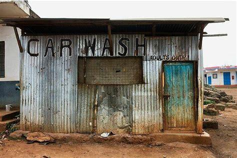 tattoo parlour nairobi bj 246 rka oddities shops in nairobi kenya