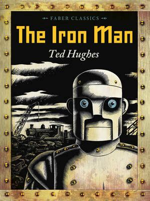 the iron man read 1407142291 the iron man by ted hughes buy books at lovereading4kids co uk