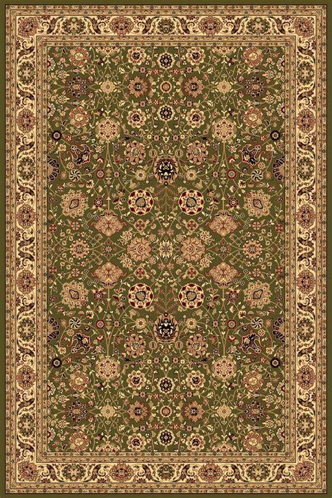 rug america rugs america new vision 1332 oli tabriz olive rug