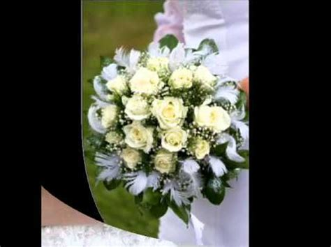 Wedding Bouquet Kerala by Bridal Bouquet Swapnam Events And Wedding Planners