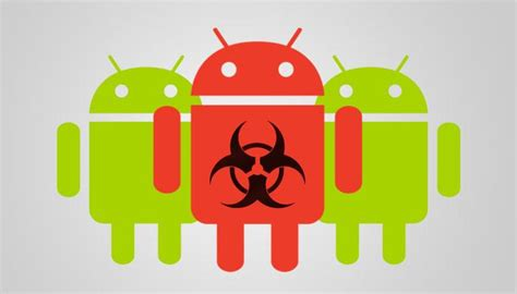 malware app for android sophisticated quot inception cloud atlas quot malware infects windows and android but can t