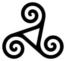 symbol le signification des symboles le trisk 232 le