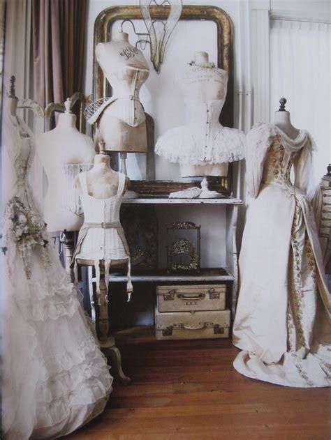 mannequin bedroom decoration 17 best ideas about vintage mannequin on pinterest