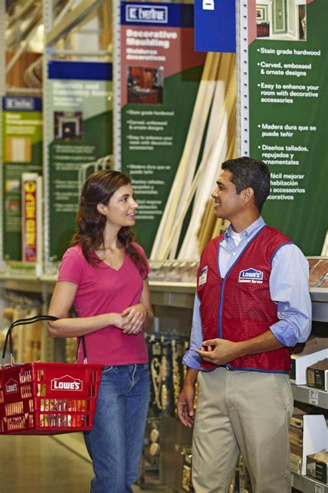 lowes shank farm way lowe s home improvement frederick md cylex 174 profile