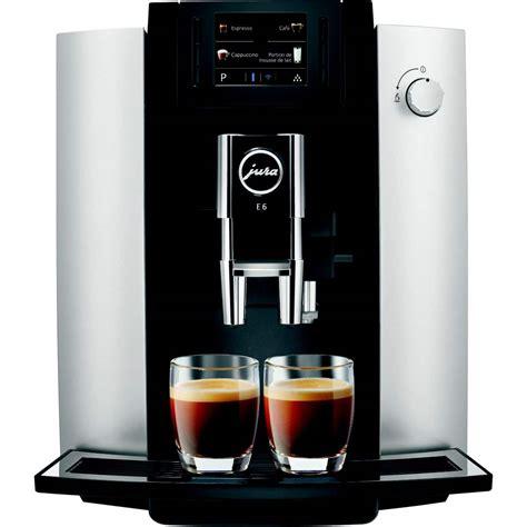 Machine A Cafe Comparatif 4007 by Avis Expresso Broyeur Magimix Test Comparatif