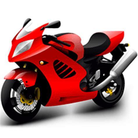 d moto coloriage motos sur hugolescargot
