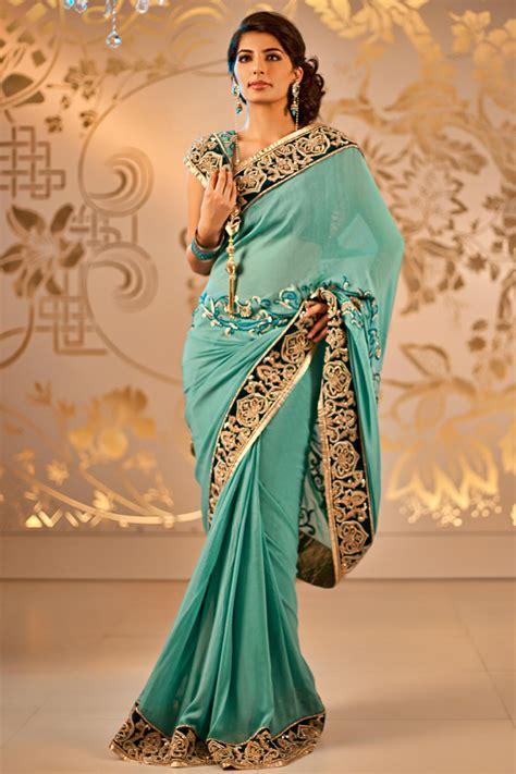 Gamis Sari I Umi 02 bridal sarees indian bridal sarees bridal sarees for