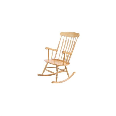 kidkraft rocker chair error