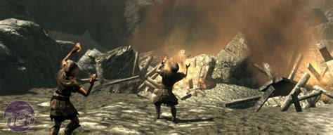 skyrim hotkey items how to assign hotkeys skyrim ps3