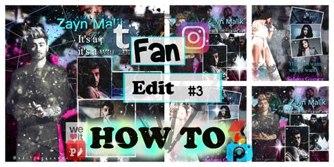 how to fan edits for instagram how to fan edits 3 for instagram