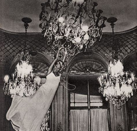 swing from the chandelier 38 best images about swing from the chandelier on