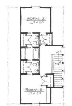 shared shower between two bathrooms master bedroom addition floor plans his ensuite