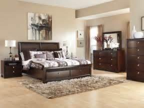 king bedroom sets image: king bedroom furniture sets modern full size bedroom sets luxury king