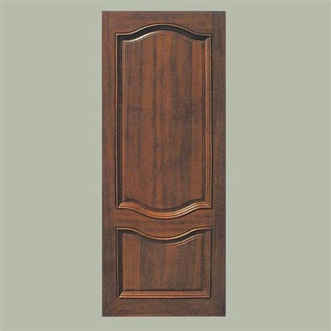 simple door simple wooden main door designs joy studio design