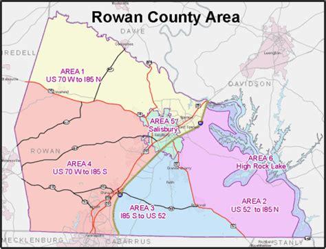 Rowan County Property Records Salisbury Rowan Association Of Realtors