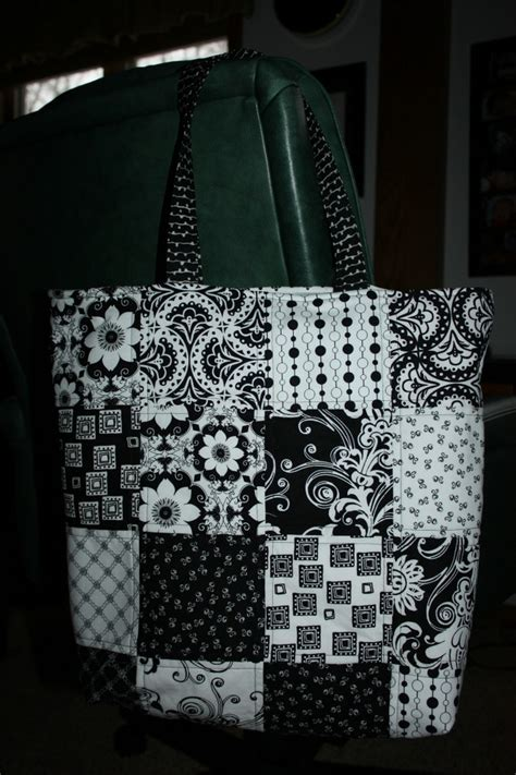 1000 images about charm pack patterns on