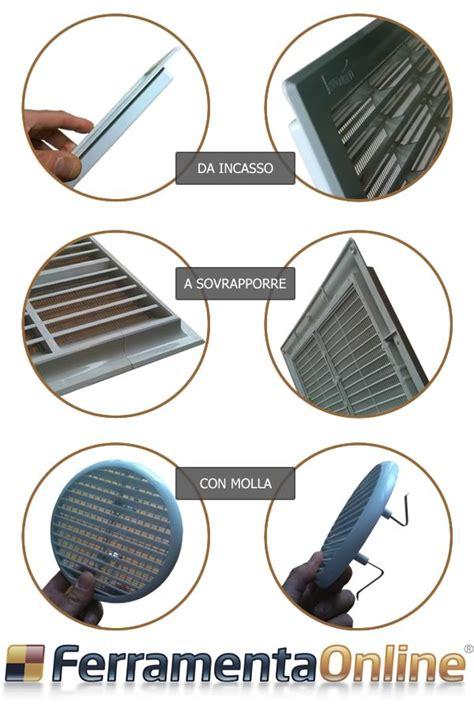 camini di ventilazione griglie per caminetti griglia di ventilazione regolabile